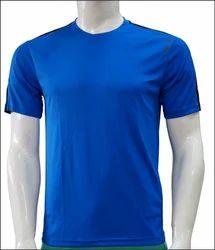 1a41128fb0e9 Reebok Products - Reebok T-Shirt (Code B83809) Manufacturer from New ...