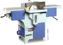 Surfo Max S Woodworking Machine