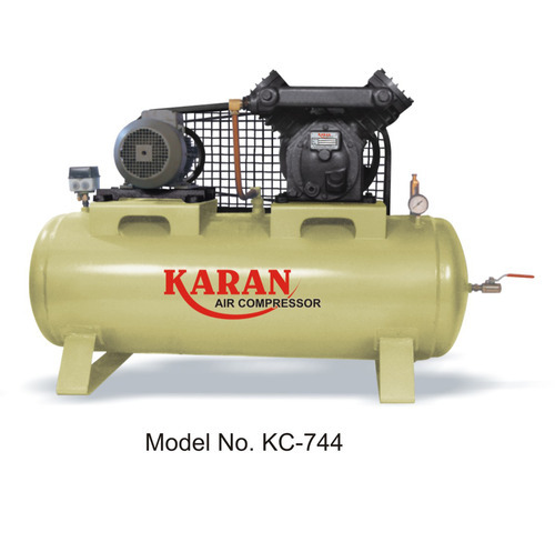 Centrifugal 15 Hp Industrial Air Compressors