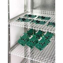 Conformal Coating Drying Cabinet