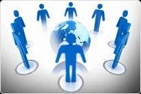 Audit of Insurance Portfolio Service