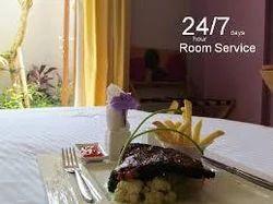 24 7 Room Service