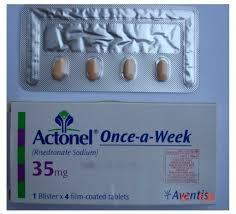 bactrim sciroppo 80mg