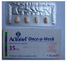 wellbutrin xl 150 mg adhd