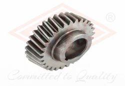 Engine Gear Bajaj