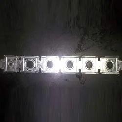 Aircraft Aluminum Rib