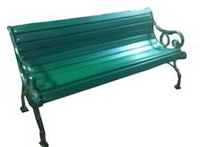 Iron Benches Iron Bench Suppliers Amp Manufacturers In India
