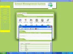 System for Award Management  SAM