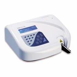 Portable Urine Chemistry Analyzer