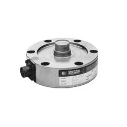 Gefran Compression Load Cell