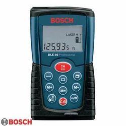 DLE40 Laser Distance Meter