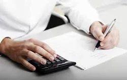 Audit /Internal HR Audits