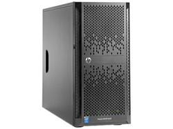 HP Proliant ML150 G9 Storage Server