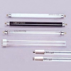 e6d83fd1ab Ultra Violet and Actinic Tubes