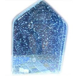Custom Glass Sculptures