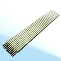 E 7018 C3L Nickel Steel Welding Electrodes