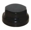 Hub Cap 12 Ton Oval - 125