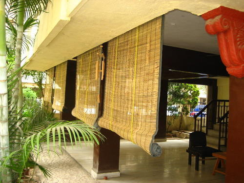 Bamboo Crafts - View Specifications & Details of Bamboo