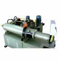 Welding Electrode Extruder Machines