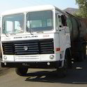 Ashok Leyland Truck Cabin For Al 2516