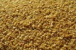 Soybean Meal - Soymeal Suppliers, Traders & Manufacturers