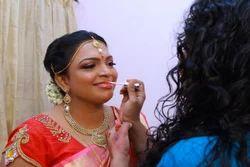 Guruvayur Beauty Parlour