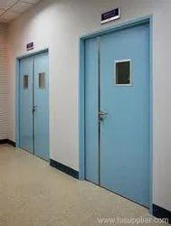 Hospital Doors & Hospital Doors ??????? ?? ?????? - Sanjeev ...