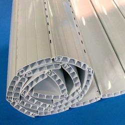 Pvc Shutter Manufacturers Amp Suppliers Of Polyvinyl