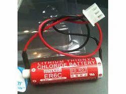 Mitsubishi PLC Battery F2-40BL