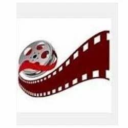 Short Film Service