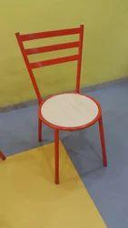 Stackable Restaurant Chair