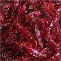 Dryed Chillies