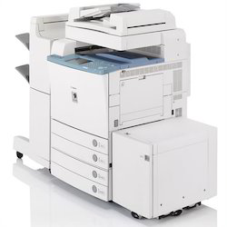 Sharp Colour Photocopier, Memory Size: 64 Mb, Model Number: AR-6020DV