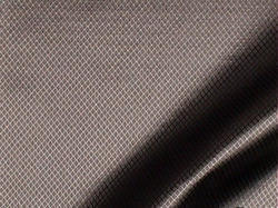 Waterproof Fabric - Suppliers & Manufacturers in India