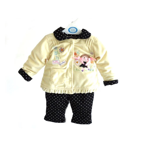 a9f753d0976ce Baby Suits, बच्चे के सूट - View Specifications & Details ...