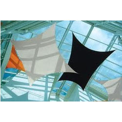 Interior Application Fabric
