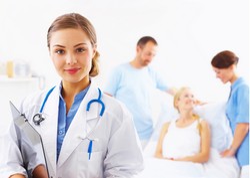 Medical Care Service