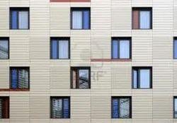 Modular Windows