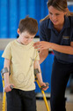 Paediatric Orthopaedic