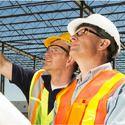 Hospitals Project Consultants