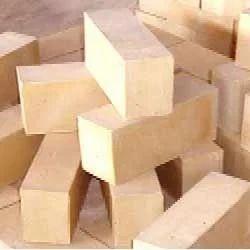 ARPL Acid Resistant Bricks, Size (Inches): 9