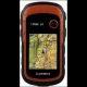 Garmin Etrex 20 Rugged Handheld GPS