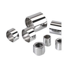 Mild Steel Bushes
