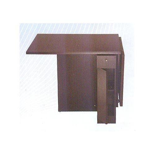 Nilkamal Multipurpose Office Furniture Multipurpose