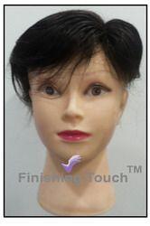 Female Short Hair Wig