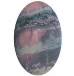 Porcelain Jasper
