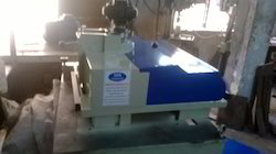 Gripper Feeder for Mechanical Industry