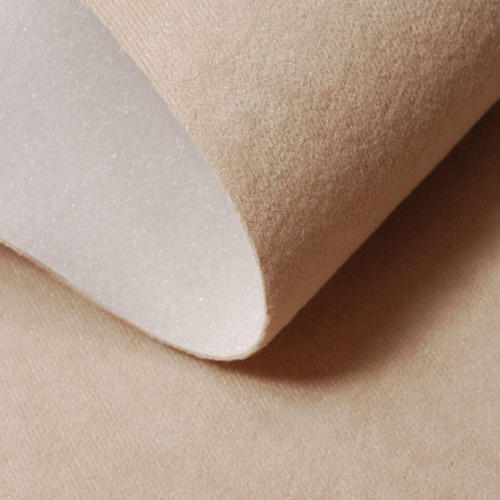 52f3aa4ef9 Foam Laminated Fabric - Foam Ka Paratdar Kapdaa Latest Price ...