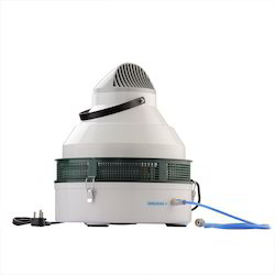 Portable Evaporative Humidifier