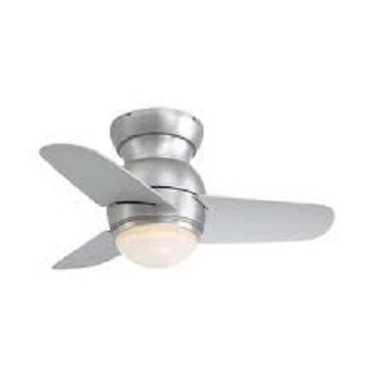 Small Ceiling Fans Trinayani Electricals Private Limited